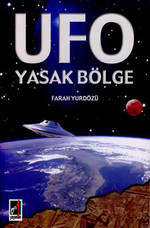 Ufo Yasak Bölge