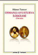 Osmalı-Avusturya İlişkileri(1789-1853)