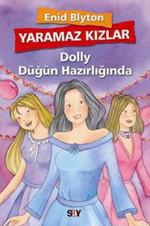 Yaramaz Kızlar 3 - Dolly Düğün Hazırlığı