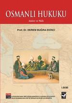 Osmanlı Hukuku