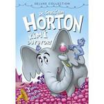 Horton Hears A Who - Horton Kimi Duyuyor