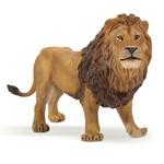 Papo Ormanlar Kralı Aslan P50040