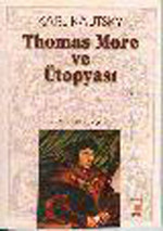 Thomas More ve Ütopyası