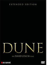 Dune - Extended Edition