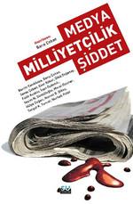 Medya Milliyetçilik Şiddet