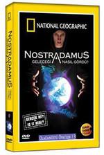 National Geographic - Nostradamus Gelecegi Nasil Gördü