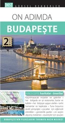 On Adımda Budapeşte