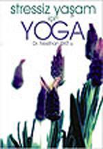 Stressiz Yasam Için Yoga