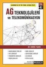 Ağ Teknolojileri ve Telekomünikasyo
