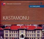 TRT Arşiv Serisi 8/Kastamonu