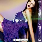 Fashion Tv - I f Music