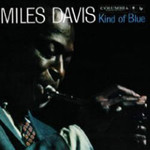 Kind of Blue 2CD + DVD 50th Anniversary Edition
