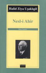 Nesl-i Ahir