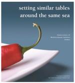 Setting Similar Tables Around The Same Sea