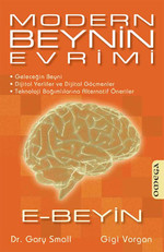 Modern Beynin Evrimi - E-Beyin