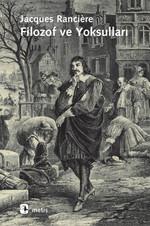 Filozof ve Yoksulları