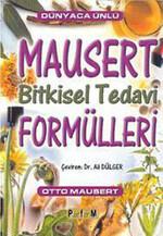 Mausert - Bitkisel Tedavi Formülleri