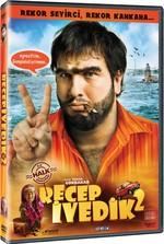 Recep Ivedik 2 (SERI 2)