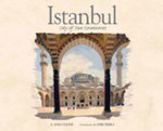 Istanbul - City of Two Contienents