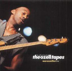 The Ozell Tapes (2 CD's)