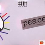 """Peace """"Remixes"""""""