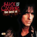 Spark In The Dark The Best Of Alice Cooper