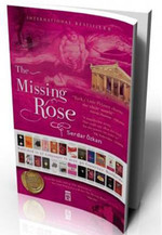 The Missing Rose