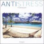 Antistress:Meditasyon Tropic
