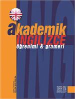 Akademik İngilizce Öğrenimi ve Grameri