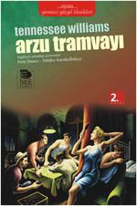 Arzu Tramvayı