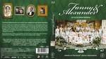Fanny ve Alexander (Dvd)