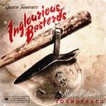 Inglourious Basterds [SOUNDTRACK]