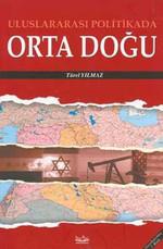 Uluslararası Politikada Ortadoğu