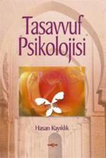 Tasavvuf Psikolojisi