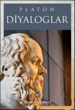 Platon Diyaloglar