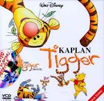 Kaplan Tigger - The Tigger Movie
