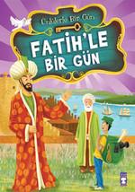Fatih'le Bir Gün