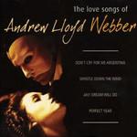 The love Songs of Andrew Loyd