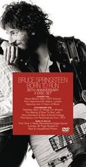 Born To Run: 30th Anniversary (CD/2DVD)