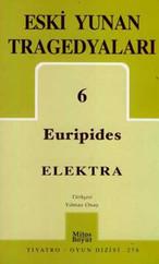 Eski Yunan Tragedyaları-6: Elektra