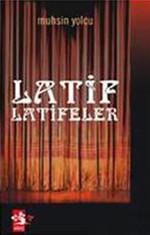 Latif Latifeler