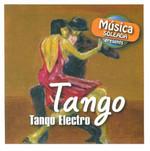 M.S Tango Electro