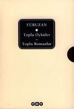 Toplu Öyküler-Toplu Romanlar / Füruzan