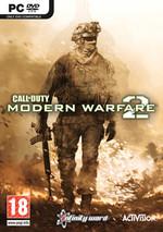 Call of Duty: Modern Warfare 2 PC