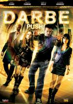 Push - Darbe (F)