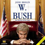 W. - Bush