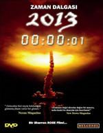 Time Wave 2013 - Yıl 2013 Zaman Dalgası