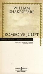 Romeo ve Juliet - Hasan Ali Yücel Klasikleri