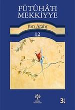 Fütuhat-ı Mekkiyye İbn Ababi 12