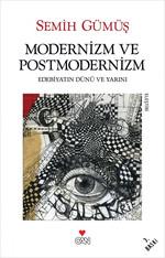 Modernizm ve Postmodernizm